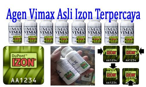 vimax pil canada obat pembesar alat vital permanen jember market